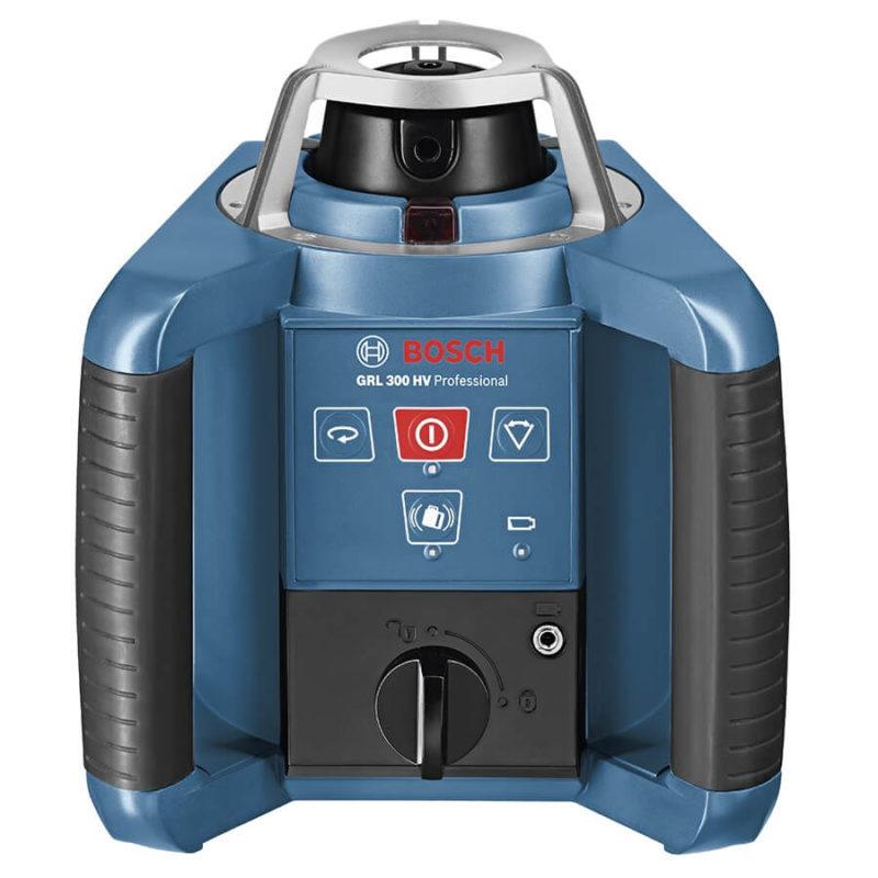 Nível a Laser Rotativo Bosch