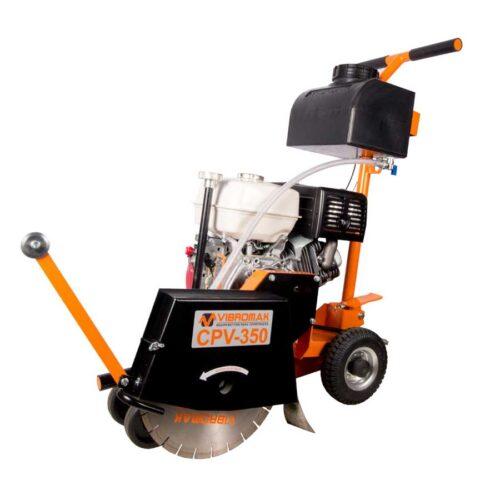 cortadora-piso-asfalto