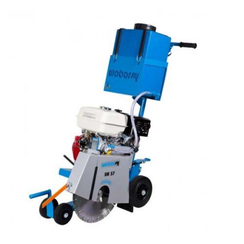 cortadora-piso-weber